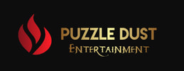 PUZZLE DUST ENTERTAINMENT
